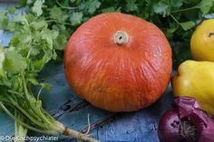 Obst und Gemüse richtig lagern ist nicht einfach. Hier ist eine Liste zum Ausdrucken für Kühlschrank oder Pinnwand