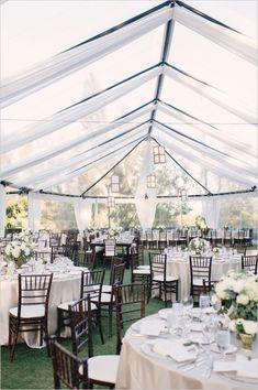 Ambientación  Volver a ver desde mi compu http://www.weddingchicks.com/2014/09/15/rustically-romantic-wedding/ y sacar pins.