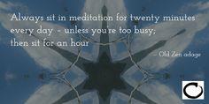 Media Tweets by Zen Moments (@Zen_Moments) | Twitter