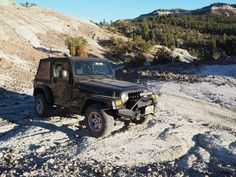 Panguitch Utah, Atv Riding, Bryce Canyon, Travel Ideas, Jeep, Places To Go, National Parks, Posts, Blog