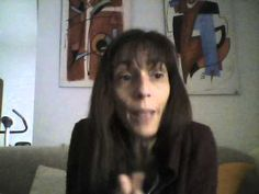 Video de los Lunes de Risoterapia, Besoterapia y Abrazoterapia ePpAd