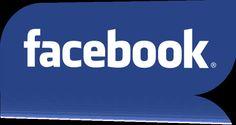Ahora Facebook permite elegir entre editar o eliminar un comentario