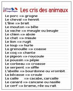 The diplomas in the French education system French Verbs, French Grammar, French Phrases, French Language Lessons, French Language Learning, French Lessons, French Expressions, How To Speak French, Learn French