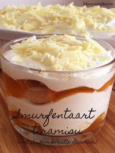 Tiramisu, Best Apples For Baking, Spicy Bite, Homemade Apple Pies, Cheesecake Desserts, Great Desserts, Recipes From Heaven, Love Food, Foodies