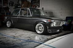 classic/racing/stance