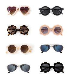 Sunnies for the whole summer!😎😎😎 What style is your favorite? ***TAP TO SHOP***Sunnies for the whole summer!😎😎😎 What style is your favorite? ***TAP TO SHOP*** Cute Sunglasses, Sunnies, Trending Sunglasses, Outfits Niños, Fashion Outfits, Fasion, Style Fashion, Baby Girl Fashion, Kids Fashion