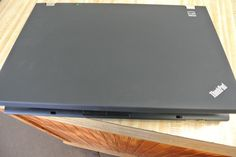 Lenovo ThinkPad T510 Intel Core i5 PARTS ONLY