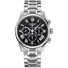 http://best-watches.bamcommuniquez.com/longines-masters-automatic-chronograph-black-dial-stainless-steel-mens-watch-l26934516/