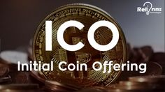 Want to find out the best Crypto ICO opportunities for November & December Want to buy the next big coin and make of % profit? Then read on! Make Money Writing, Make Money Blogging, Make Money From Home, How To Make Money, Money Tips, Teen Money, Learning Italian, Crypto Currencies, Extra Cash