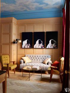 decorist sf office 19 designer 192 best living room images on pinterest in 2018 area
