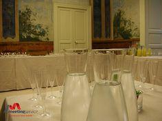 Trasparenze. Antici riflessi sul Finger food a km zero. #fingerfood #kmzero #aperitivo #buffet #regionalfood #event #eventplanner #congress www.mseventi.com