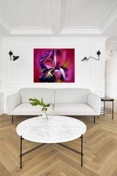 1381 best chic home decor fine wall art board interior design ideas rh pinterest com