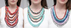 Google Image Result for http://theaudacityofcolor.com/core/wp-content/uploads/2010/06/Need-Supply-Fabric-Necklaces.jpg