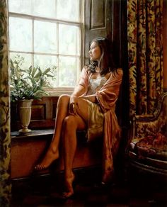 artist: Rob Hefferan