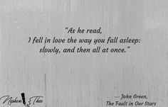 #nepenthee #love #quotes #poetry Corny Love Quotes, Great Quotes, Inspirational Quotes, Motivational, Cool Books, Life Words, The Fault In Our Stars, You Gave Up, Word Porn