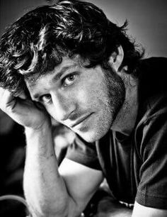 Mad as a box of frogs. But I have learned sooo much from this dude! Such an unlikely teacher. Guy Martin, Biker Boys, Blue Train, Ideal Man, Big Guys, Isle Of Man, Sport Man, My Guy, Mens Fitness