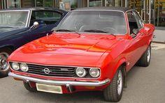 /> Ganzgarage Autoplane Faltgarage Auto 59/_ Opel·Manta A·58/_ Bj. 1970-1975