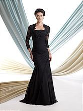 Mother of the Bride Dresses Montage 113921