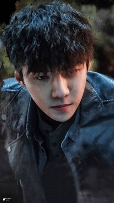 Dokgo Rewind —Sehun Exo Chen, Exo K, Exo 2014, Sehun Cute, A Love So Beautiful, Celebrity List, Quality Memes, Exo Members, Photos