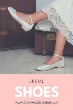 Top 10 Most Gorgeous Bridal Shoes Satin Wedding Shoes, Wedge Wedding Shoes, Best Bridal Shoes, Bridal Sandals, Rose Gold Shoes, Floral Shoes, Tiffany Blue Heels, Shoe Gallery, Bride Shoes