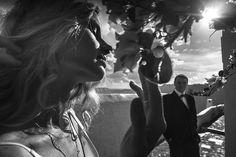 My Wedding Photography Workshop on Santorini – November, 2014 » em34.com