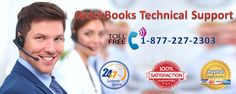 Visit here to get complete QuickBooks Support 24x7.