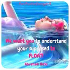 #lawofattraction #quote #abrahamhicks http://www.lawofattractionhelp4u.com/