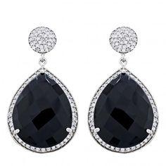 Lucille Earrings $195