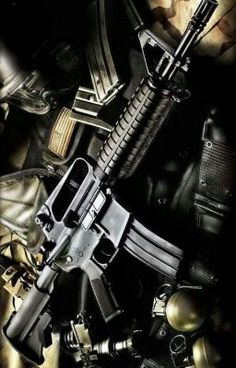 Want to load your magazines faster and easier without wearing out your thumbs? RAE Industries is your HERO! Get yours now and experience loading magazines without pain. Weapons Guns, Guns And Ammo, Armas Wallpaper, Ghost Soldiers, Shooting Guns, Fire Powers, Ex Machina, Military Weapons, War Machine