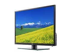 TCL LE46FHDE5300 46-Inch 1080p Slim LED HDTV with 2-Year Limited Warranty (Black) by Tcl, http://www.amazon.com/dp/B007HK142E/ref=cm_sw_r_pi_dp_zeLwrb17HV2Y2