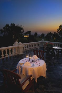 The Beyond Travel company brings you the ultimate in wellness and spa experiences, a trip to The Ananda spa in the Himalayas; an other-worldly transformational experience in beautiful and luxurious surroundings. #Ananda #india #himalayas #travel #wanderlust #luxury #bohemian #adventure #spa #wellness #soul #soulfood #happiness #beautiful #relax #nature #detox #yoga Call 01892 548 992, www.thebeyondtravelcompany.co.uk