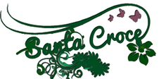 Santa Croce is a family band. Brothers and Sister, all singers and songwriters, they continually write and arrange ...