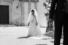 Calogero & Rosalba | sposesenzapose studio fotografico