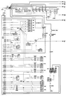 New How to Read Wiring Schematic #diagram #wiringdiagram #