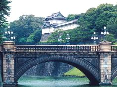 Free high-resolution Japan travel wallpaper by The Flying Kiwi, a professional travel photographer from New Zealand now living in the USA. Tokyo Imperial Palace, Tokyo Station, Go To Japan, Travel Wallpaper, Travel Photographer, Japan Travel, Travel Destinations, Places To Visit, World