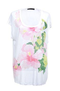 #Balenciaga #tshirt #flowerprint #Fashion #Designermode #vintage #Clothes #Secondhand #OnlineShop #MyMint