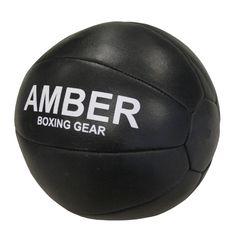Amber en néoprène musculation pour Muscle Force Bâtiment et Rehab paire