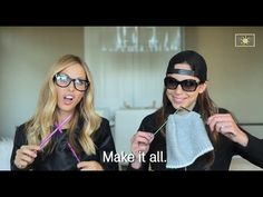 Shake It Off: Pinterest Parody | How Does She
