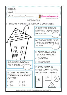 Notepad Flip and Spell Word Family Activity Portuguese Lessons, Learn Portuguese, Word Family Activities, Portuguese Language, Preschool Math, Word Families, Math Worksheets, Spelling, Classroom