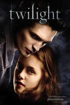 twilight - Google Search