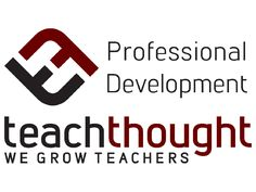 Personalized Professional Professional Development to grow teachers that will innovate teaching and learning.