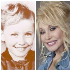 1000 images about dolly parton always my favorite on