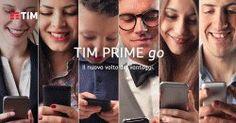 ADUC: Denuncia ad Antitrust e Agcom: Tim Prime Go.