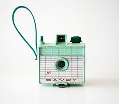 Mid Century Modern  Cubist styled Mint Green by HOLGAHOJAN on Etsy