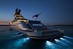 Yatch Boat, Boating Holidays, Yacht Builders, Yacht Cruises, Yacht Design, Super Yachts, Motor Yacht, Yacht Club, Luxury Yachts