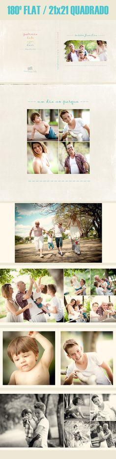 DIAGRAMÇÃO DE ALBUM... photobook. PHOTOGRAPHY,PHOTOGRAPHER,DESIGN,PHOTO,FAMILY PHOTO