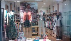 [ #Franquicias #VictoriaJess ]  ¡¡También estamos en #Tucumán!!  ¡Todo lo nuevo de la marca en Victoria Jess - Yerba Buena Tucuman en Yerba Buena Shopping!  ¡Vení a visitarnos!  -- Av. Aconquija 1799 Shopping local 106, #YerbaBuena, Tucumán, #Argentina