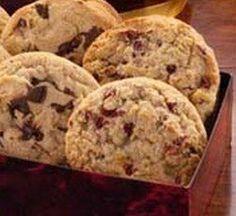 Greek Recipes, Muffin, Sweets, Bread, Cookies, Chocolate, Breakfast, Desserts, Cupcake