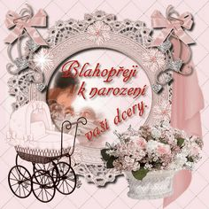 prani_narozeni_miminka Baby, Decor, Decoration, Baby Humor, Decorating, Infant, Babies, Babys, Deco