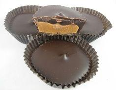 ... NutsDotCom on Pinterest | Brazil nut, Snacks and Sunflower seeds